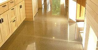 residentail-concrete-finishing1-470x240.