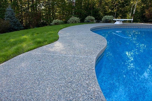 concrete-pool-deck-decorative-5-coating-
