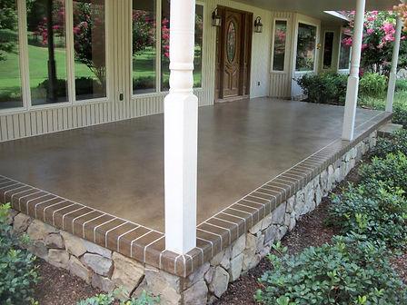 Concrete-Porches-Paint.jpg
