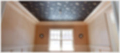 wallpaper-installation.jpg