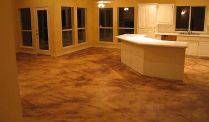 indoor-concrete-floor-interior-and-paint