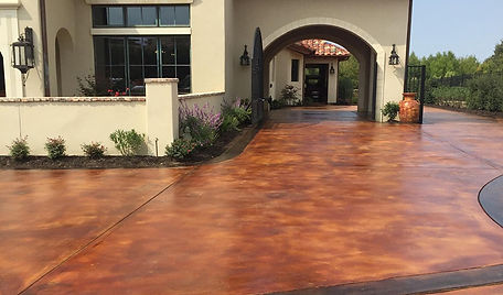 Stained-Driveway.jpg