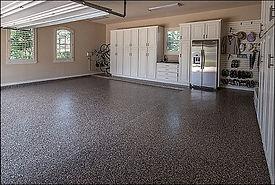 best-diy-garage-floor-epoxy-36-diy-ideas