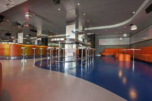 Metro-Epoxy-Restaurant-Epoxy-Flooring.jp
