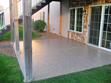 k-and-m-coatings-patio-coating-3.jpg