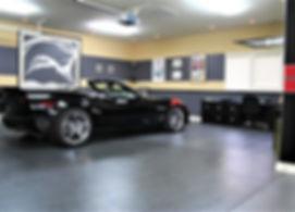garage-floors-coating-orlando.jpg