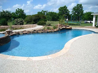 pool-decking-options-pool-deck-coating-o