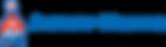 Sherwin-Williams-Logos-PNG-Vector.png