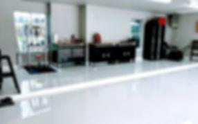 white-epoxy-garage-floor-coating-3.jpg