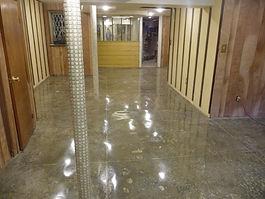 Cost-Of-Glazed-Concrete-Floors-Gurus-Flo