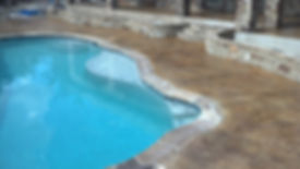 appealing-concrete-pool-deck-resurfacing