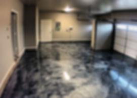 garage-floor-epoxy-90-flooring-idea-for-