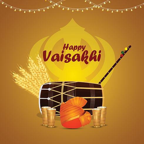 happy-vaisakhi-sikh-indian-festival-back