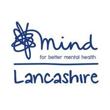 Help Mind Charity provide the right support