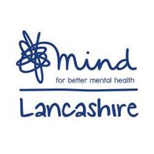 Mind Lancashire.jpg