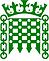 portcullis logo.png