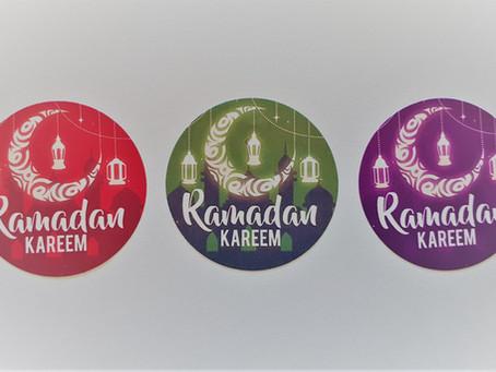 Sir Mark wishes Muslim Prestonians 'Ramadan Mubarak'