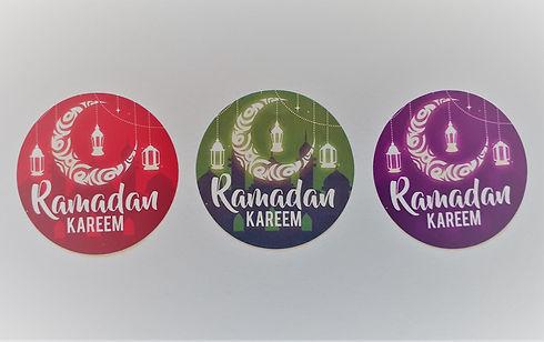 Ramadhan stickers Icarus.jpg