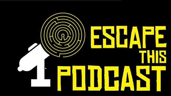 Puzzles in TTRPGs by Escape This Pod!