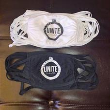 UNITE Mask