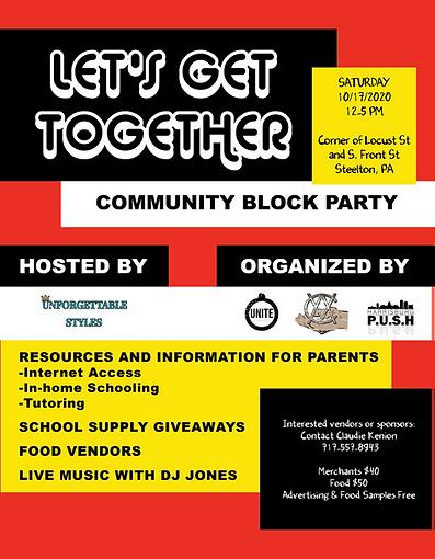 lets-get-together_flyer.png