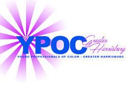 Young Professionals of Color Harrisburg