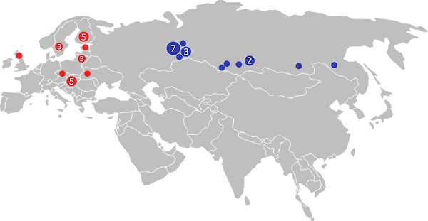 BlankMap-Eurasia_svg Wax Rus.png