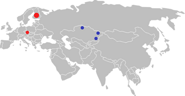 waxwings kazakhstan_svg.png