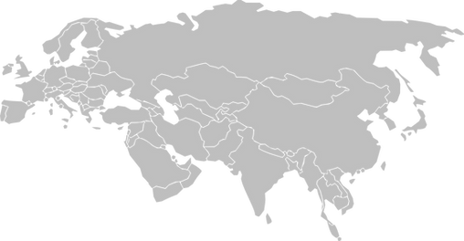 BlankMap-Eurasia_svg.png