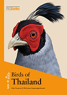 Birds of Thailand_cover.jpg