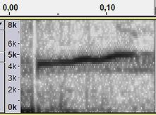 AJP611 tristis 1 vluchtroepje 24112017.j