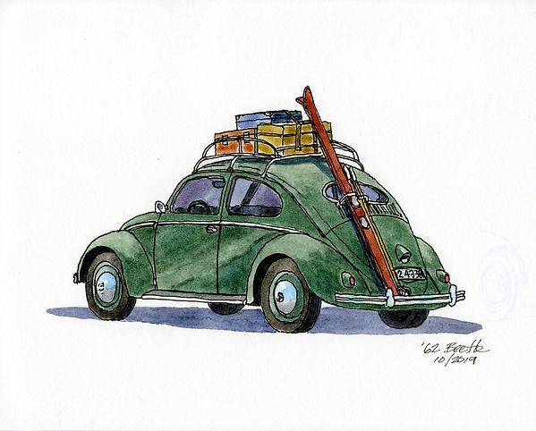 green bug-150.jpg