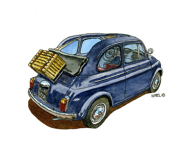 Fiat-500-150.jpg