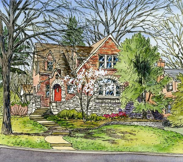 Sue & Beth's house-crop.jpg