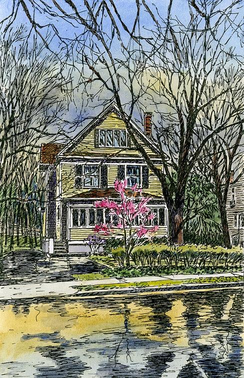 JIMS HOUSE-300.jpg