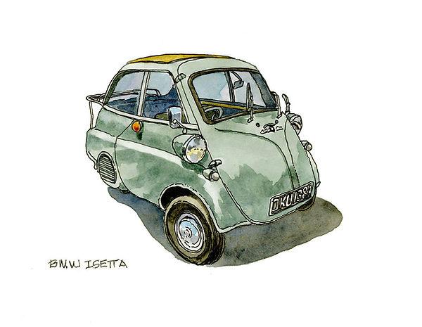 Isetta-100-b.jpg