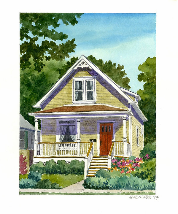 porch-house-100-PNG_edited.jpg