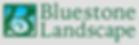 Bluestone Logo2 5_3_BEIGE-BKGD.png
