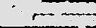 Bluestone Logo2 5_3_KnockOut_Beige.png