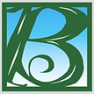 Big Box B Logo.png