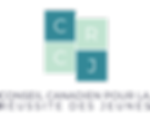 ccyp_logo_french_uppercase_LIVE.png