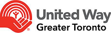 UnitedWay_GT_colour_horizontal.jpg