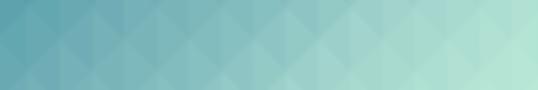 banner header (7).png