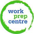 work prep centre