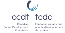 CCDF logo.PNG