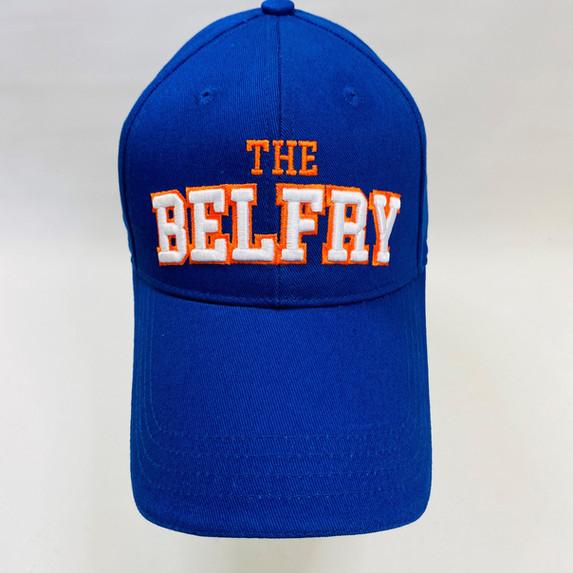 BELFRY 1.jpg