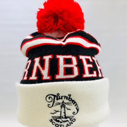 TURNBERRY KNITTED.jpg