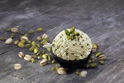 Moevenpick Ice Cream