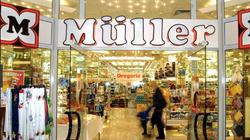 Mueller Store