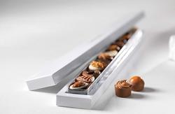 Laederach Chocolate